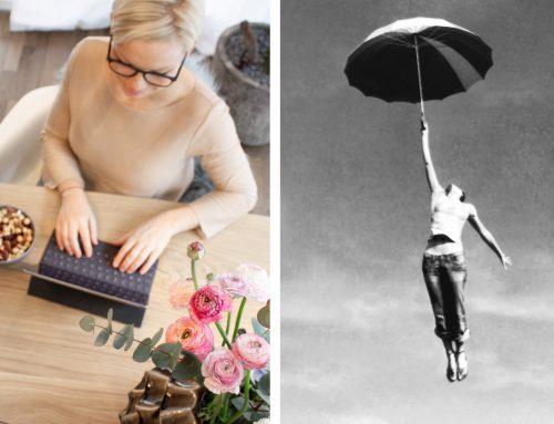 Die Lockerung der Ausgangssperren bedeutet nachhaltig anders zu leben und zu arbeiten